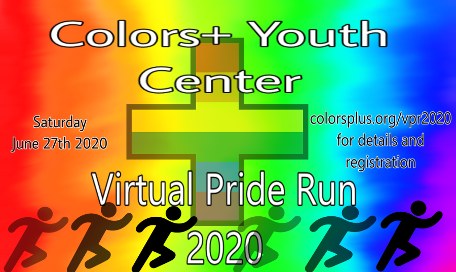 images.raceentry.com/infopages/colors-virtual-pride-run-infopages-55875.png