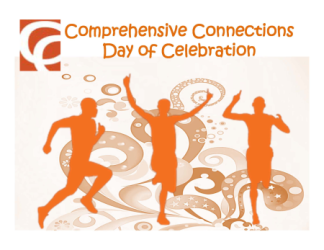images.raceentry.com/infopages/comprehensive-connections-day-of-celebration-infopages-2162.png