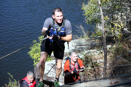 images.raceentry.com/infopages/coosa-river-challenge-xix-infopages-57475.png