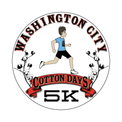 images.raceentry.com/infopages/cotton-days-5k-infopages-2784.png