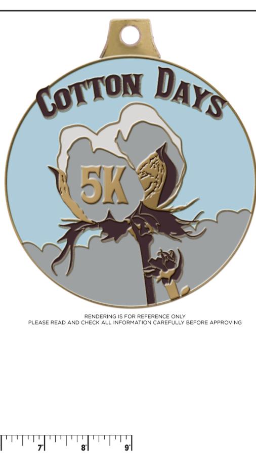 images.raceentry.com/infopages/cotton-days-5k-run-walk-infopages-55272.png