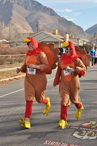 images.raceentry.com/infopages/cottonwood-heights-thanksgiving-day-5k-infopages-574.jpg