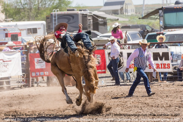 images.raceentry.com/infopages/coulee-city-prca-last-stand-rodeo-infopages-12486.png
