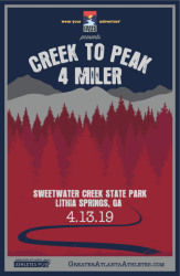 images.raceentry.com/infopages/creek-to-peak-4-miler-infopages-51890.png