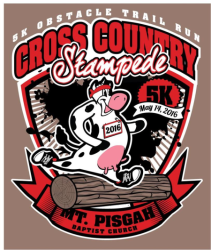 images.raceentry.com/infopages/cross-country-stampede-obstacle-trail-run-infopages-2248.png