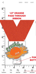 images.raceentry.com/infopages/crushin-the-cross-island-trail-virtual-5k10k-infopages-52664.png