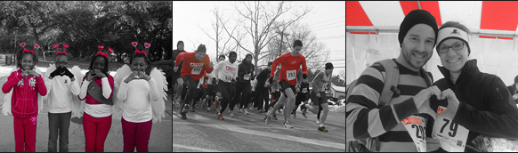 images.raceentry.com/infopages/cupids-chase-5k-infopages-323.jpg