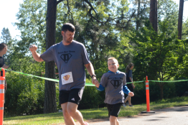 images.raceentry.com/infopages/dads-day-dash-infopages-46726.png