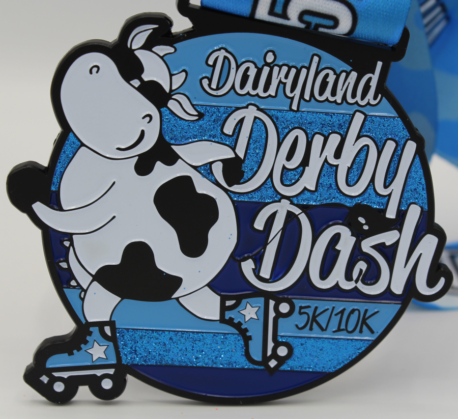 images.raceentry.com/infopages/dairyland-derby-dash-5k-and-10k-run-walk-or-skate-infopages-56107.png