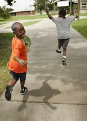 images.raceentry.com/infopages/dance-for-hope-dance-marathon--infopages-2517.png