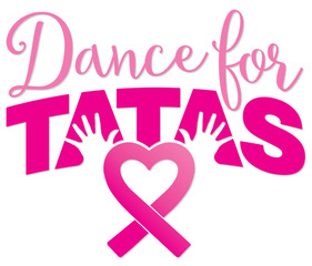 images.raceentry.com/infopages/dance-for-tatas-virtual-run-infopages-56307.png