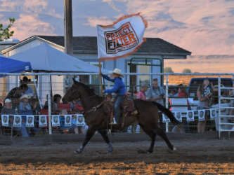images.raceentry.com/infopages/daniel-dopps-memorial-ram-prca-rodeo-infopages-12469.png