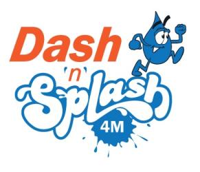images.raceentry.com/infopages/dash-n-splash-4-mile-race-infopages-7002.png