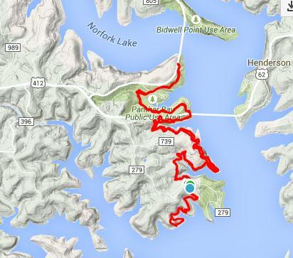 images.raceentry.com/infopages/davids-trail-25k-infopages-1667.jpg