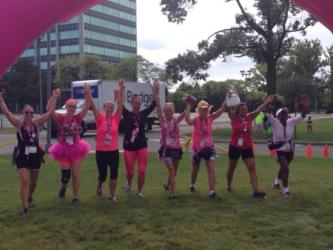images.raceentry.com/infopages/de-feet-breast-cancer-5k-runwalk-with-kids-k-infopages-3838.png