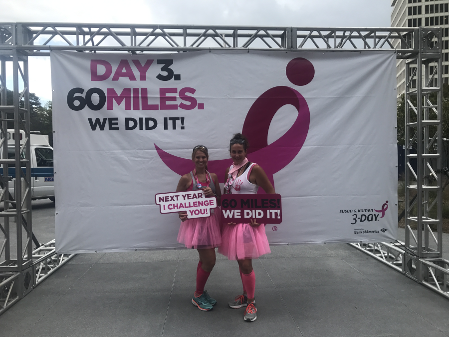 images.raceentry.com/infopages/de-feet-breast-cancer-challenge-run-infopages-54417.png
