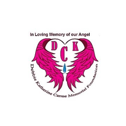 images.raceentry.com/infopages/debbie-katherine-carme-scholarship-memorial-infopages-6150.png