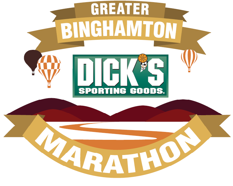 images.raceentry.com/infopages/dicks-sporting-goods-greater-binghamton-marathon-infopages-1707.png