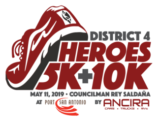images.raceentry.com/infopages/district-4-heroes-5k-and-10k-infopages-5418.png