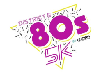 images.raceentry.com/infopages/district-8-80s-5k-infopages-52807.png