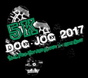 images.raceentry.com/infopages/dog-jog-5k-fundraiser-infopages-5505.png