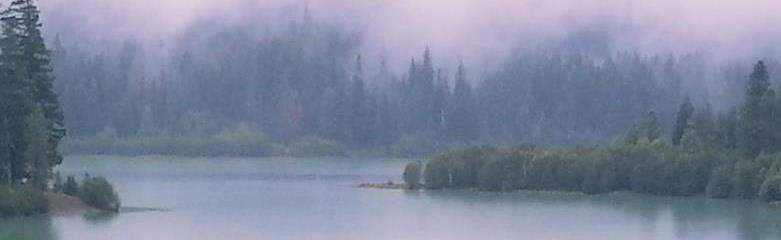 images.raceentry.com/infopages/dog-lake-marathon-and-half-infopages-1126.jpg