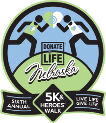 images.raceentry.com/infopages/donate-life-nebraska-5k-and-heroes-walk-infopages-4982.png