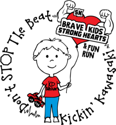 images.raceentry.com/infopages/dont-stop-the-beat-5k-infopages-6857.png