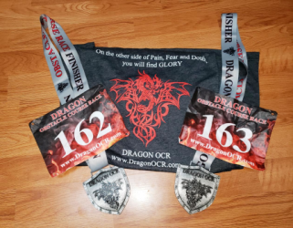 images.raceentry.com/infopages/dragon-ocr-oct-5th-2019-halloween-themed-infopages-54411.png