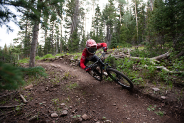images.raceentry.com/infopages/eagle-point-mini-enduro-mountain-bike-race-infopages-54353.png