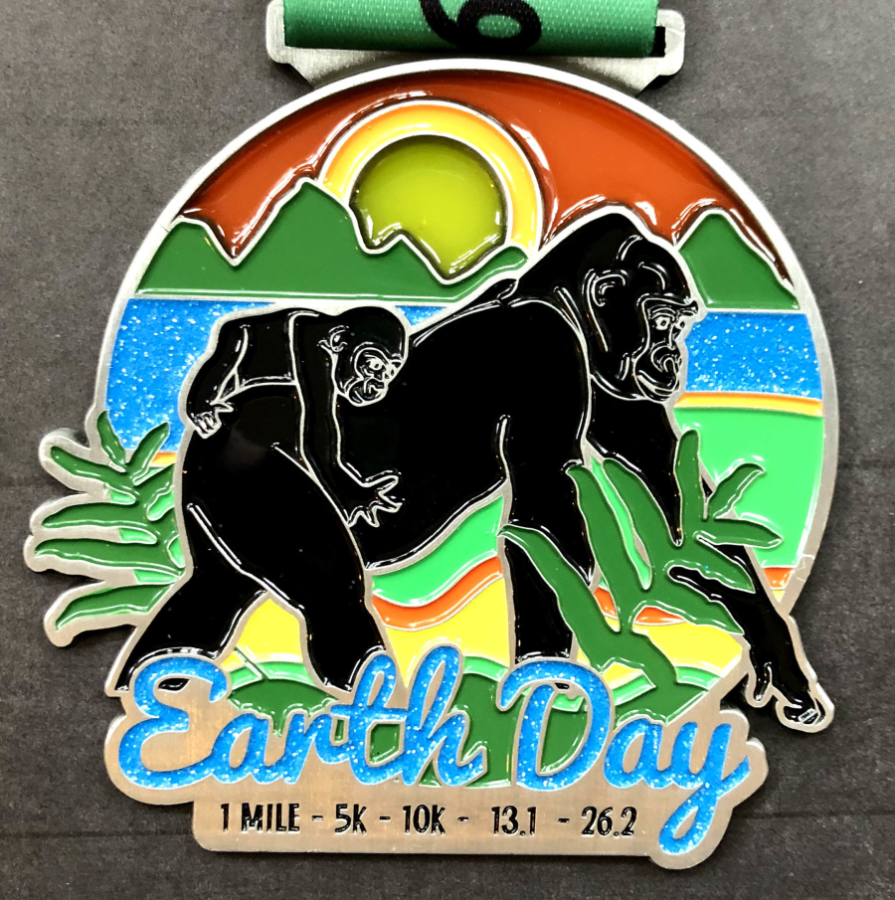 images.raceentry.com/infopages/earth-day-1m-5k-10k-131-and-262-infopages-56752.png