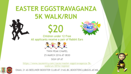 images.raceentry.com/infopages/easter-eggstravaganza-5k-walkrun-infopages-2761.png