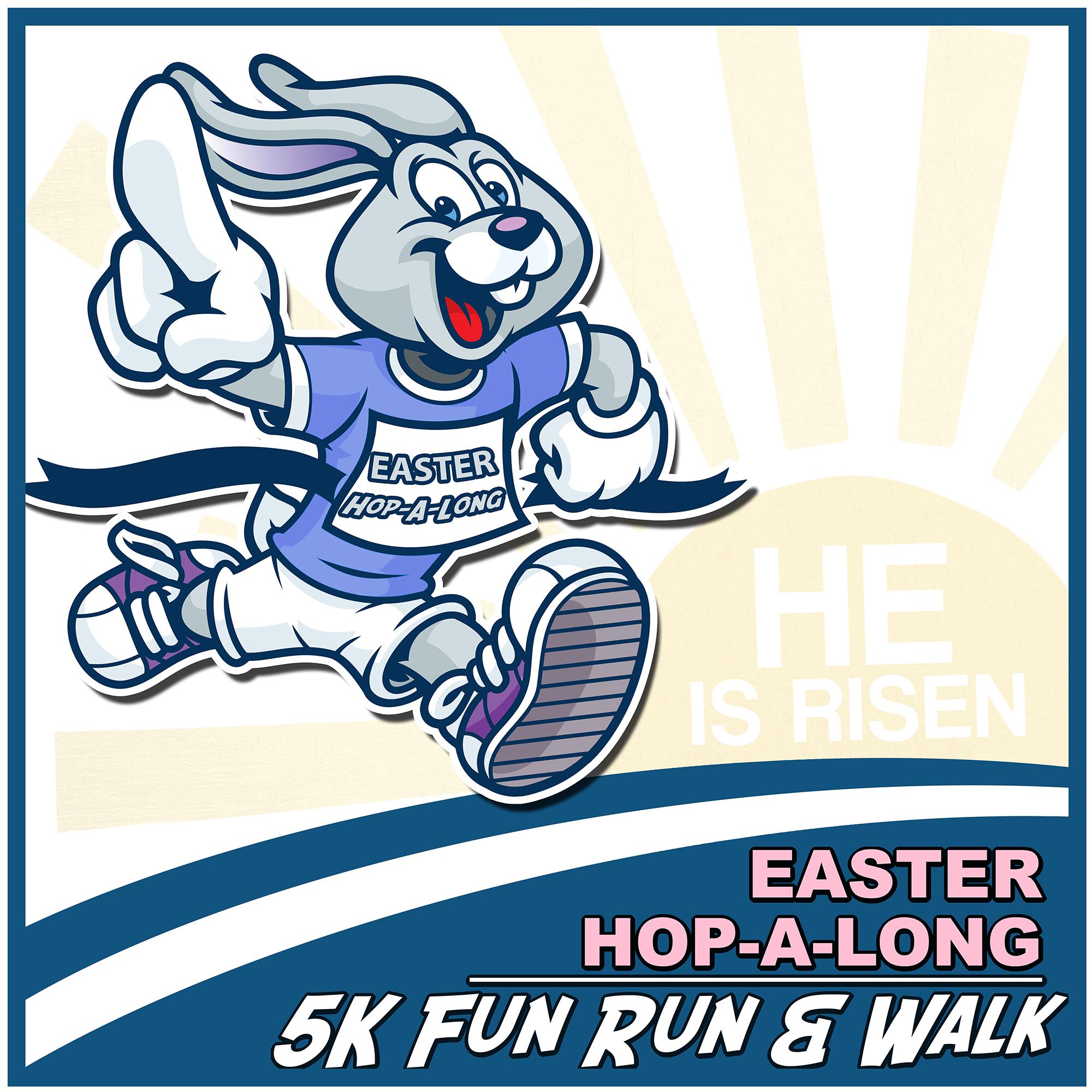 images.raceentry.com/infopages/easter-hop-a-long-infopages-505.jpg