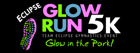 images.raceentry.com/infopages/eclipse-glow-run-infopages-53945.png