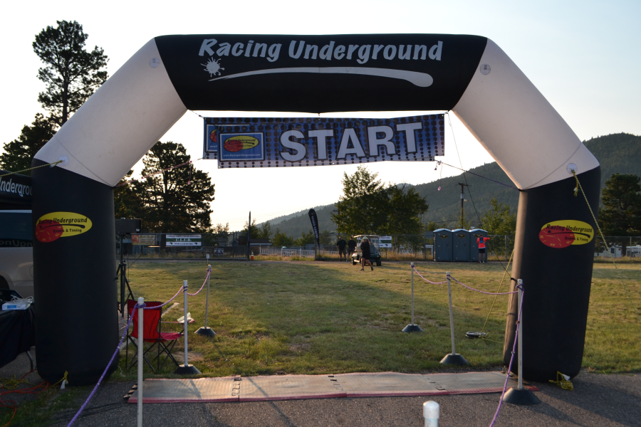 images.raceentry.com/infopages/elevation-runwalk-infopages-3706.png