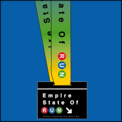 images.raceentry.com/infopages/empire-state-of-run-infopages-4781.png