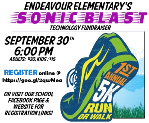 images.raceentry.com/infopages/endeavour-elementary-sonic-blast-5k-infopages-3966.png