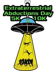images.raceentry.com/infopages/extraterrestrial-abductions-day-5k-and-10k-infopages-4673.png