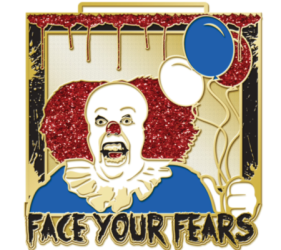 images.raceentry.com/infopages/face-your-fears-virtual-race-infopages-6680.png