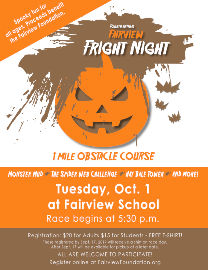 images.raceentry.com/infopages/fairview-fright-night-obstacle-course-run-infopages-54850.png