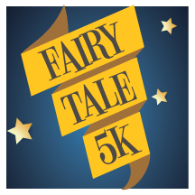 images.raceentry.com/infopages/fairy-tale-5k-infopages-847.png