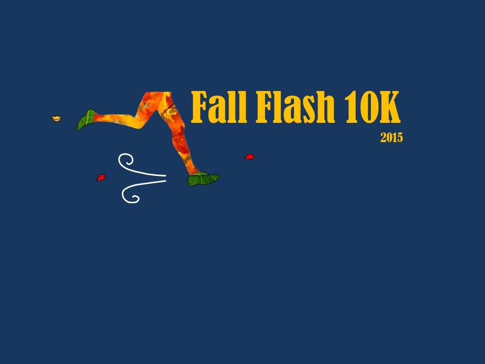 images.raceentry.com/infopages/fall-flash-10k-infopages-1721.jpg