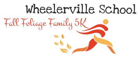 images.raceentry.com/infopages/fall-foliage-family-5k-walkrun-infopages-3867.png