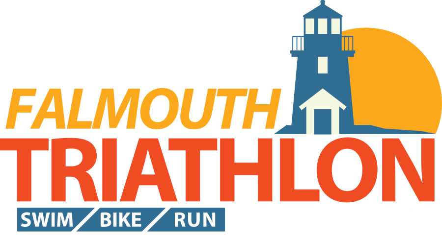 images.raceentry.com/infopages/falmouth-triathlon-infopages-28119.png