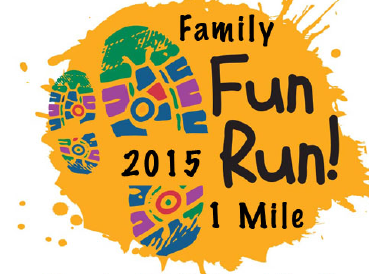 images.raceentry.com/infopages/family-fun-run-infopages-1395.png