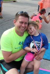images.raceentry.com/infopages/fathers-day-5k-and-10k-infopages-52404.png