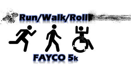 images.raceentry.com/infopages/fayco-5k-runwalkroll-infopages-2403.png