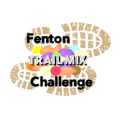 images.raceentry.com/infopages/fenton-trail-mix-challenge-infopages-6005.png