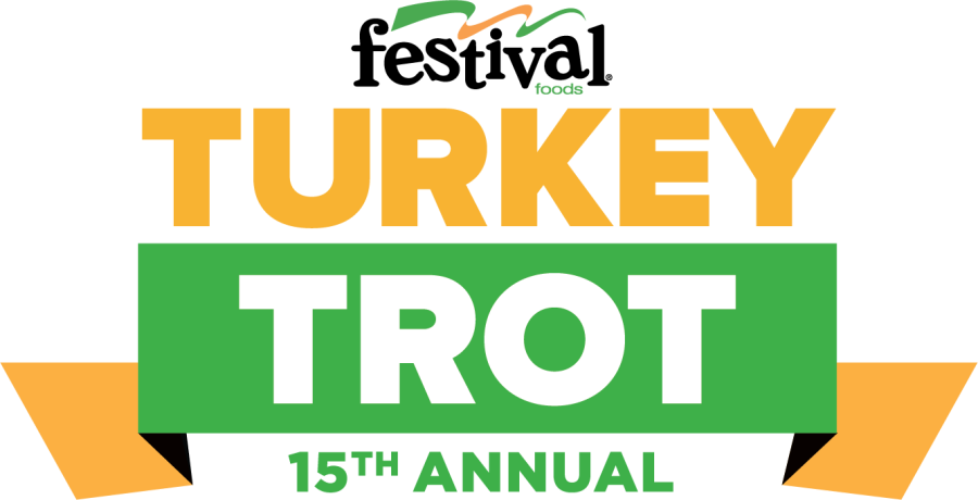 images.raceentry.com/infopages/festival-foods-turkey-trot-coulee-region-infopages-5501.png