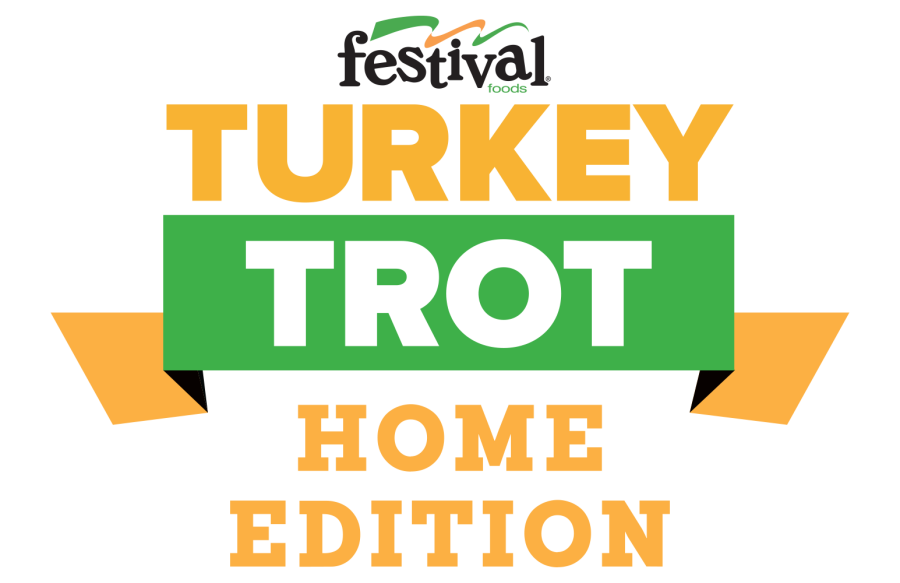 images.raceentry.com/infopages/festival-foods-turkey-trot-home-edition-infopages-54718.png